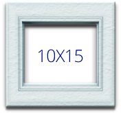 Fotokaders 10x15