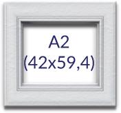 Foto DIN A2 (42x59,4)