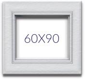 Fotolijsten 60x90