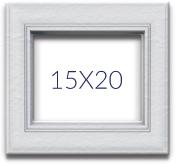 fotolijsten van alle formaten scherp geprijsd. Black Bedroom Furniture Sets. Home Design Ideas