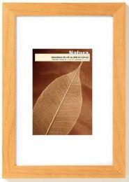 Fotolijst Natura 40X60 Berk