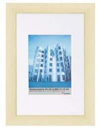 Aluminium fotolijst professioneel
