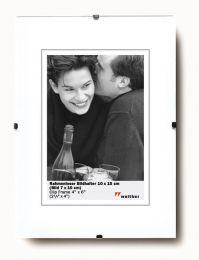 Fotolijst Randloos 21X29,7(DIN A4) Anti-reflectie