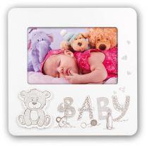 Fotolijst Baby Adam