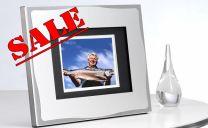Fotolijst aluminium Miami
