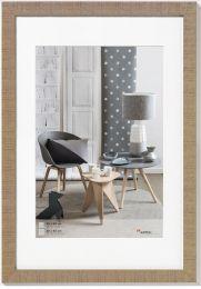 Fotolijst Home 50x70 Beige Bruin