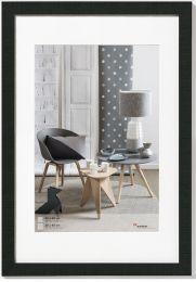 Fotolijst Home 50x70 Zwart