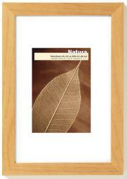 Houten fotolijst Natura Beuk