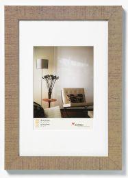 Fotolijst Homme 40x50 Beige Bruin