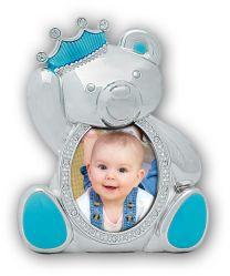 Fotolijst Baby Prince