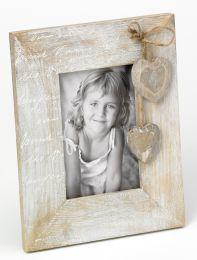 Fotolijst Le Coeur 10x15
