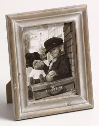 Fotolijst Dijon Bruin