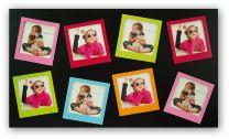 Collagelijst Teulada 8 x 10x10