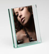 Portretlijst Stella Glas 10x15