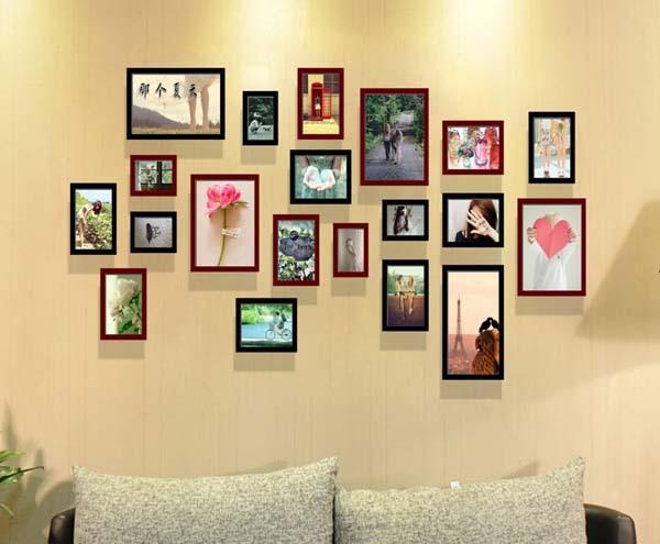 een waardige plek voor je mooiste herinneringen blog fotolijsten. Black Bedroom Furniture Sets. Home Design Ideas